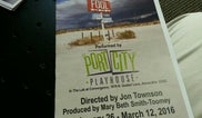 Port City Playhouse at Convergence