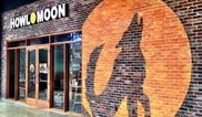 Howl at the Moon - St. Louis