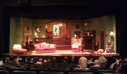 Sunset Playhouse Studio Theatre