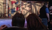 Fabrefaction Theatre