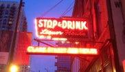 Clark Street Ale House