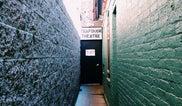 Trap Door Theatre