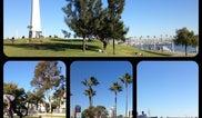 Shoreline Aquatic Park