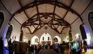 L.A. Grace Church