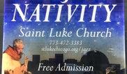 Saint Luke Church