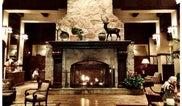 Houstonian Hotel, Club & Spa