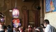 Cabaret Theater at CAMP Bar