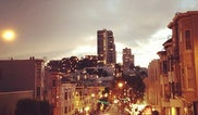 North Beach and Little Italy