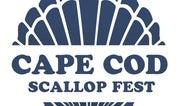 Cape Cod Fairgrounds