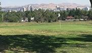 Washoe Creek Golf Course