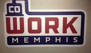Cowork Memphis