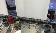 Vine Gogh Artist Bar & Studio