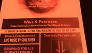 Efeste Winery