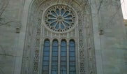 The Temple Emanu-El Streicker Center