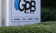 Georgia Public Broadcasting Studio B