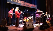 The Freight and Salvage Coffee House
