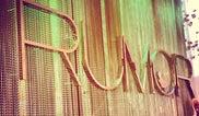 Rumor Hotel Boutique