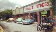 Fave Things Tours - East Atlanta Village