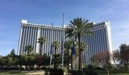 North Tower at Westgate Las Vegas Resort & Casino