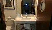 Four Points By Sheraton Philadelphia City Center Hotel