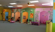 Kids Club Party and Fun