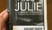 Dukesbay Theater