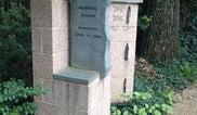 Unitarian Universalist Church of Arlington