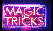 Magicopolis