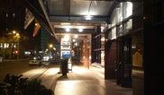 The Omni Hotel Chicago