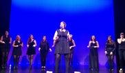 Glenridge Performing Arts Center