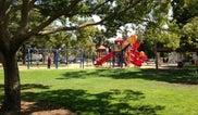 Peppertree Park