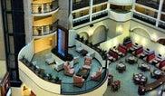 Embassy Suites Dallas - Park Central