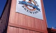 Sam Bond's Brewing Co.