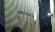 Don Powell Theatre