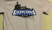 Long Island Escape Games Extreme