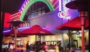 Regal Cinemas - Atlantic Stadium 16 & IMAX