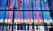 The Revel Room