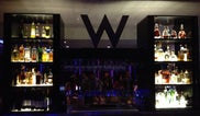 The W Hotel - San Francisco