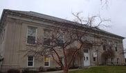 Bryant Library