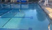 El Cerrito Swim Center