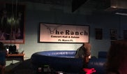 The Ranch Concert Hall