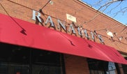 Ranalli's of Andersonville