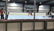 Rocky Mountain Roller Hockey