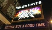 Helen Hayes Theatre