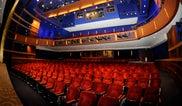 Calderwood Pavilion - Wimberly Theatre