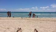 Miami BeachSports