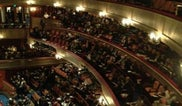 Ordway Center Concert Hall