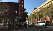 Swan's Market