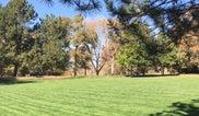 Castlewood Grange