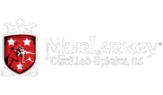 MurLarkey Distilled Spirits